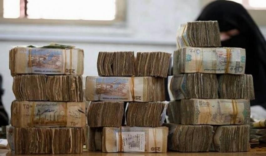 عاجل | كبير المفاوضين الحوثيين يزف بشرى سارة لجميع موظفي الدولة بشأن المرتبات ..!!