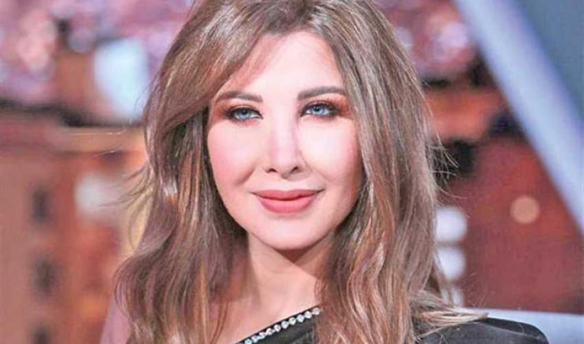 لأول مرة ... الفنانة نانسي عجرم تكشف عن نشاطها الجديد في شهر رمضان المقبل .. !!